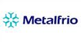 metalfrio